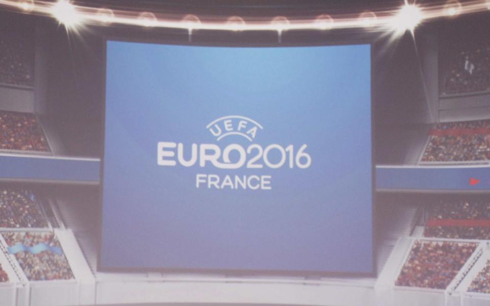 Резултати и класиране от квалификациите за Евро 2016