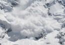 Най-малко 50 убити от лавина в Афганистан