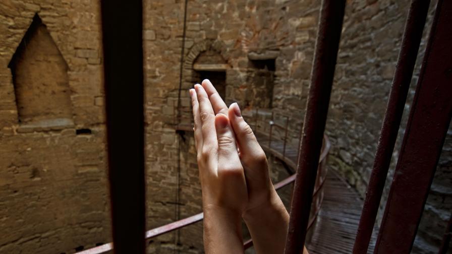 Над 19 хил. души в света живеят със смъртни присъди
