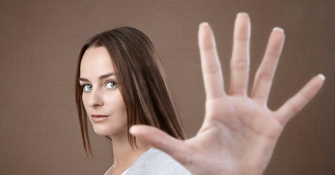 Технологии Хората ще могат да плащат в магазините чрез дланта