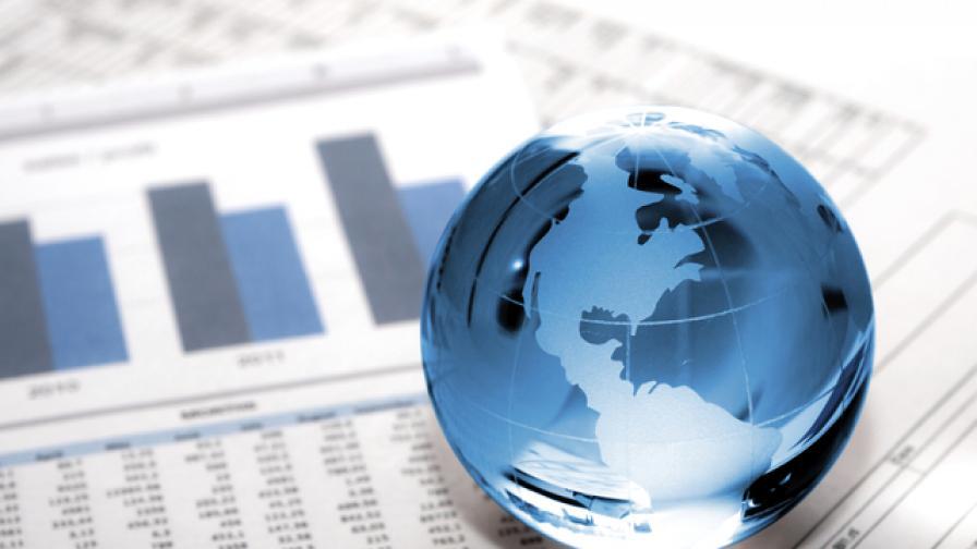 Продажби за 1 млн. лв. два месеца след старта на Profitshare в България