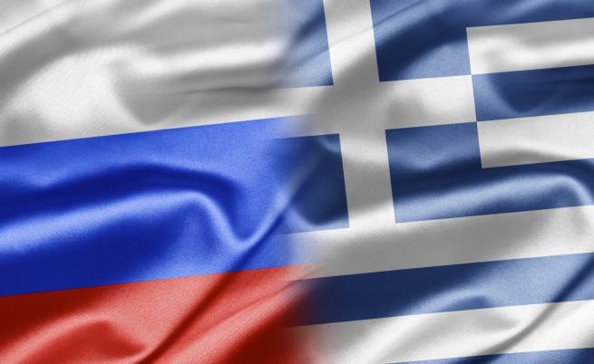 Русия може да свали ембаргото на хранителни продукти за Гърция