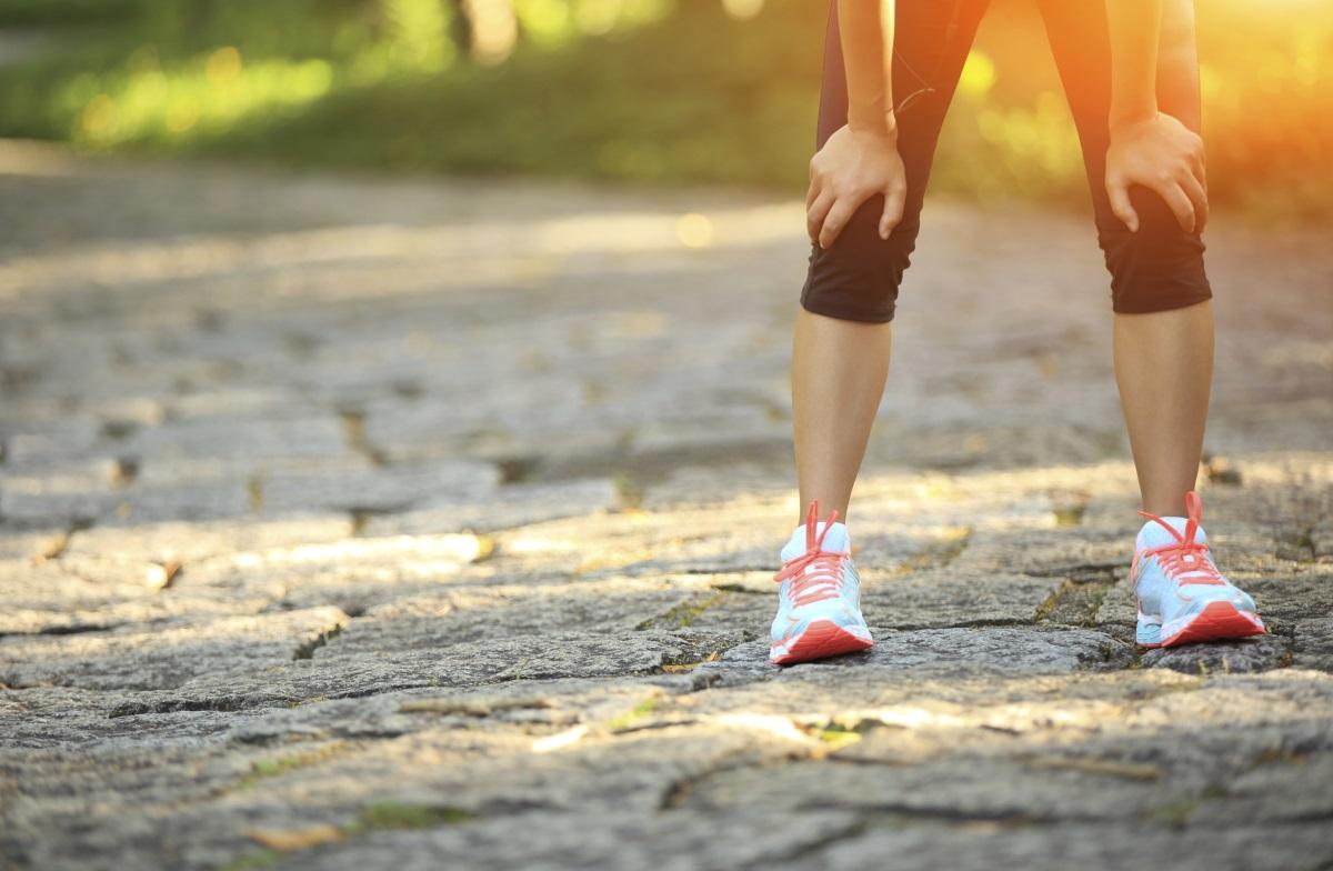 Тренирайте рано сутрин. Започването на деня с тренировка за повишаване на метаболизма ни помага да изгорим повече калории през целия ден. Не само това, но сутрешните тренировки подхранват както тялото, така и мозъка, което може да помогне да бъдете по-фокусирани и продуктивни по време на работа.