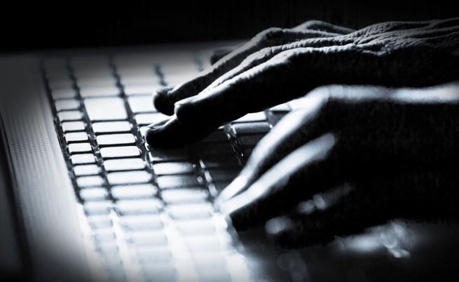 ФБР и още 19 агенции разбиха най-големия портал за хакери