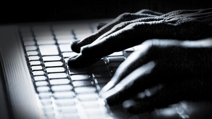 """Руски хакери атакували медийна група """"Дау Джоунс"""""""
