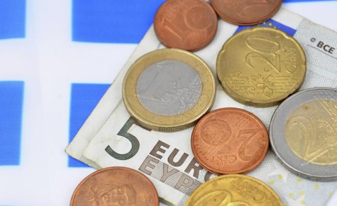 В Гърция отписват задължения до 20 хил. евро