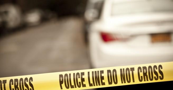 Въоръжен нападателоткри стрелба в гимназия във Флорида, при която има