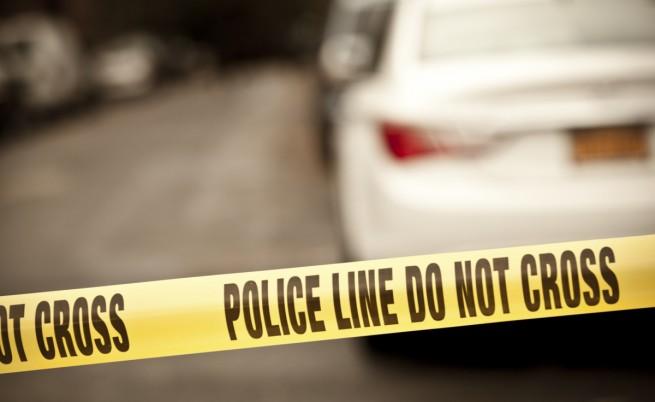 Убийство на български таксиджия разтърси Флорида