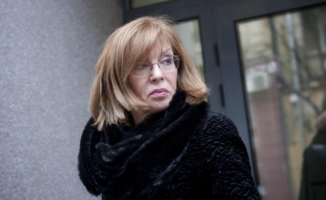 Ченалова: Вероятно съм навредила на някого