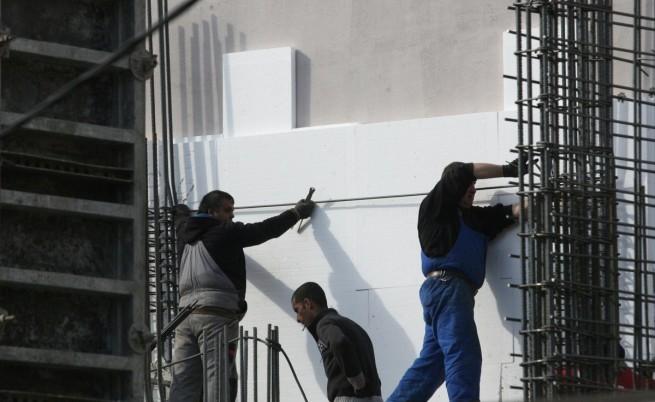 Безплатно саниране и с несъгласни съседи