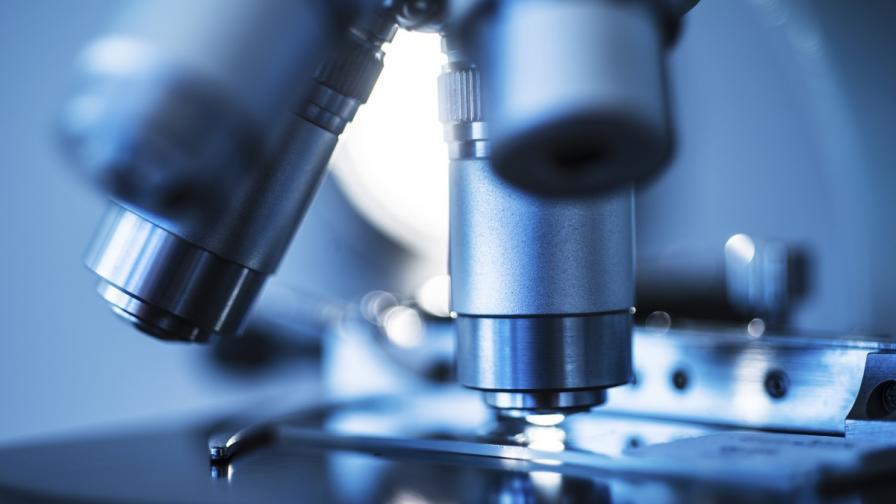 Учени създадоха най-лекия и здрав материал