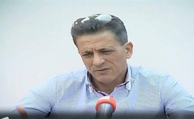 НАП проверява кмета на Пазарджик за луксозния му имот