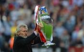 Германска легенда: Неймар е много важен за Реал