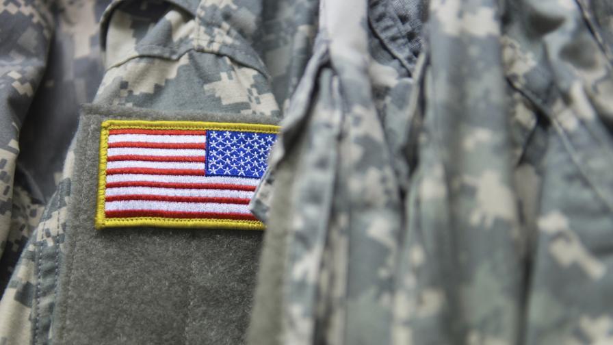 Идва ли Голямата война на САЩ в Близкия Изток