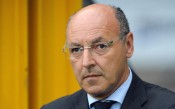 Марота: Алегри ще остане в Ювентус