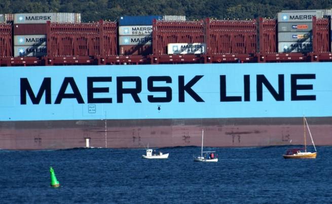 Иран: Ще пуснем кораба с български капитан, след като си платят