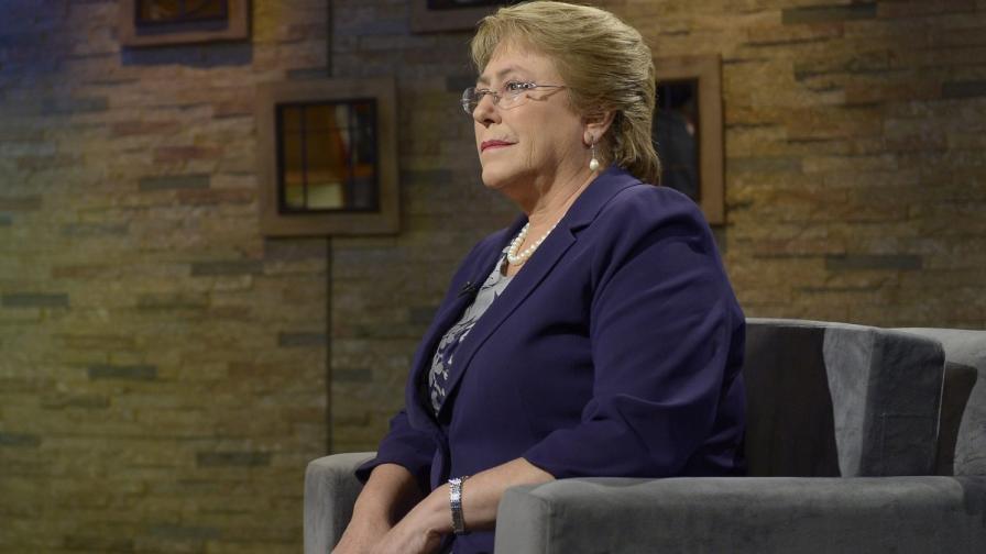 Президентът на Чили поиска оставката на правителството