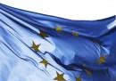 България застава начело на ЕС, ТАСС: санкциите срещу Русия - приоритет