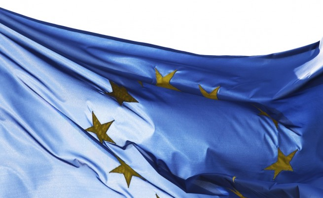 След срещата на ЕС: Много думи и спорове, малко реални дела