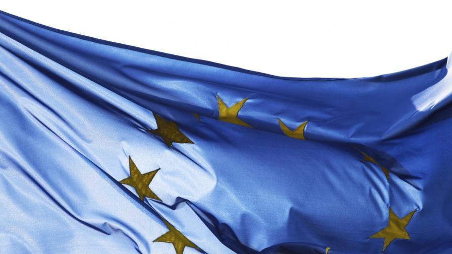 България ще приеме незабавно 852 мигранти