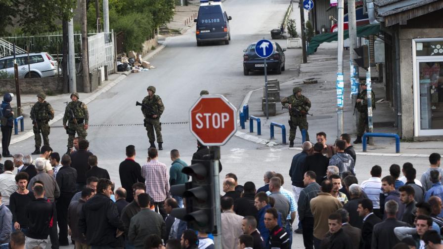 Въоръжената група в Куманово планирала много нападения