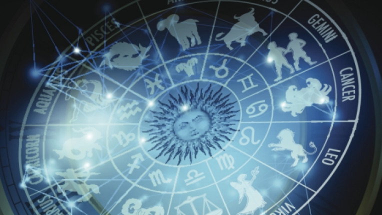хороскопи хороскоп зодия зодии
