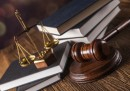 Местят съдебните зали в Карбово във физкултурен салон