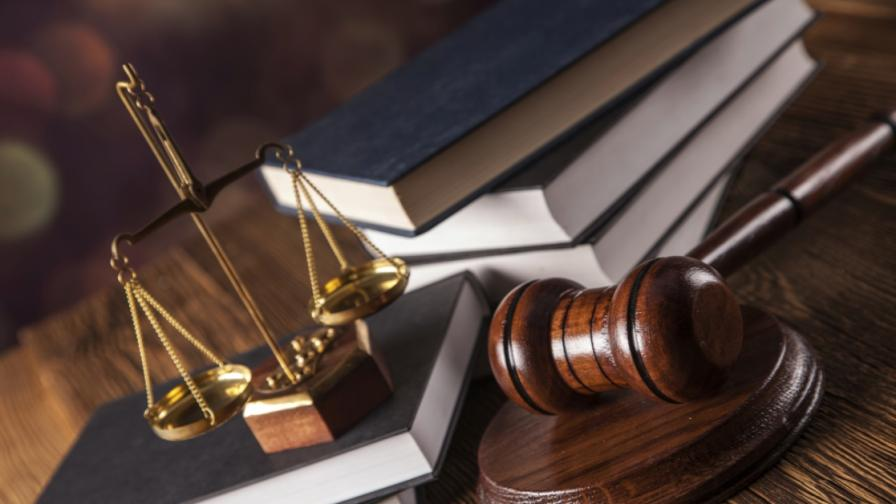 Прокуратурата поиска доживотен затвор за убиеца на Хюлия