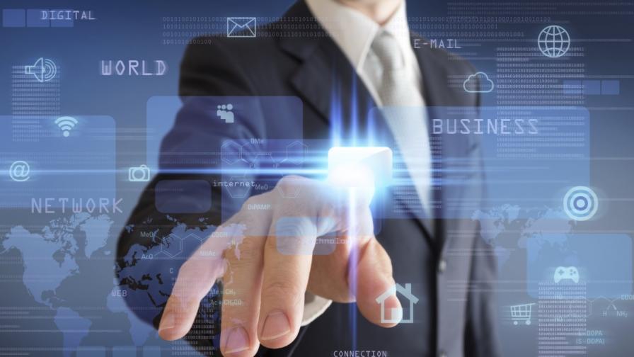 DigitalK 2015: Какво ще е следващото голямо нещо