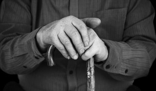 <p><strong>Заразно добро:</strong> един мъж, 100 години и 100 обиколки</p>