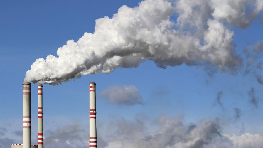 Нови емисионни стандарти на ЕС могат да причинят 71 000 смъртни случая