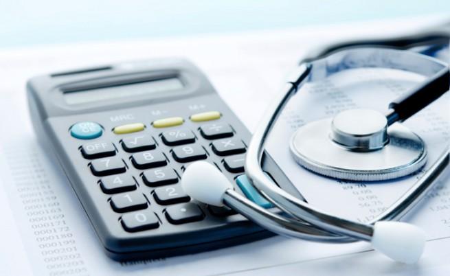 Печелят или губят пациентите при предложената здравна реформа