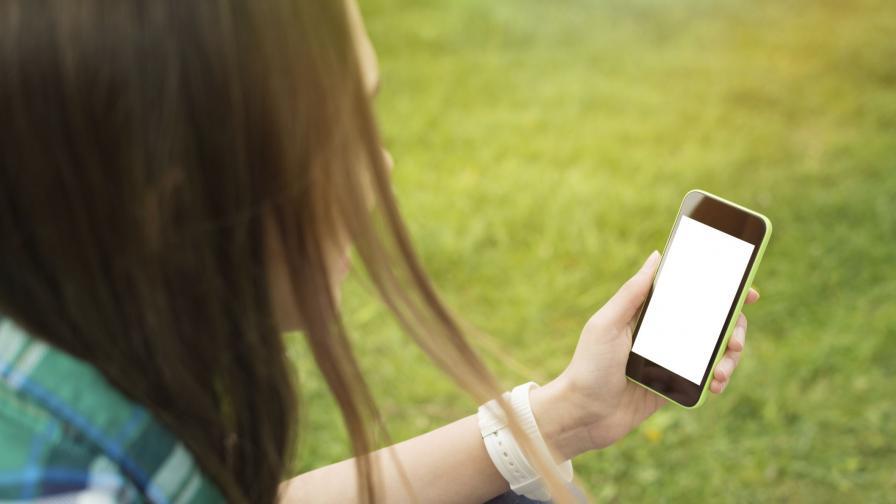3 начина да се предпазим от изкривяване заради телефона