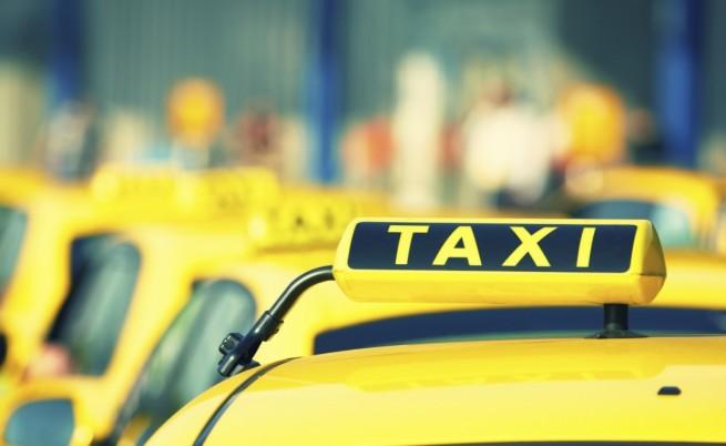 Истории на таксиджии: От секс до изкуствени крака
