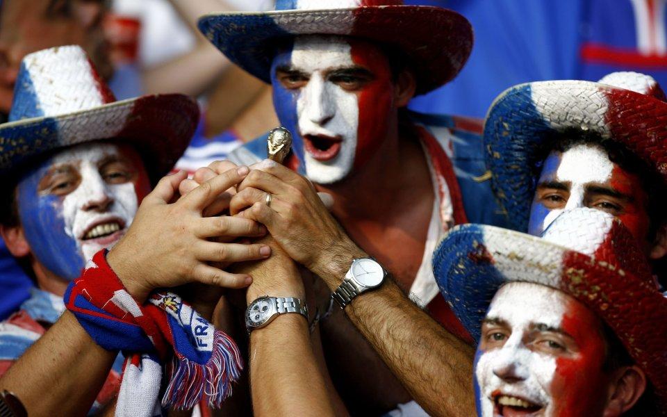 Предизвестена ли е битката за Купата във Франция?
