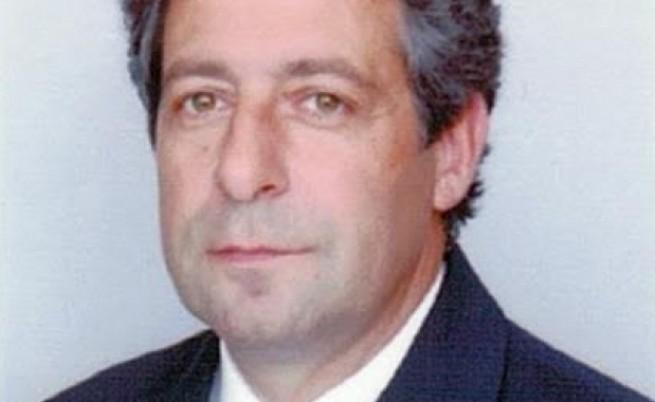 Почина командирът на Авиоотряд 28