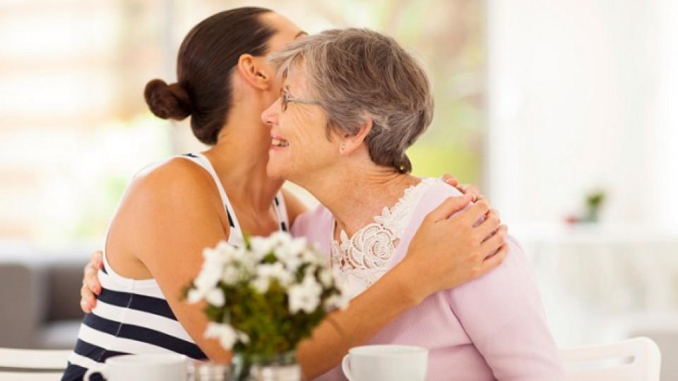 Как да спечелите обичта и уважението на родителите му