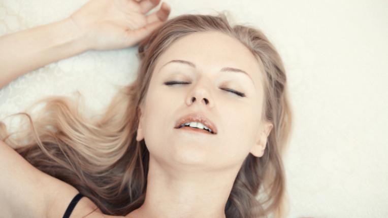 жена страст легло еротика мечти