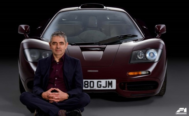 8 млн. лири за кола на старо