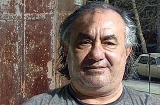 Константин Андреев, 68 г., с. Зетьово
