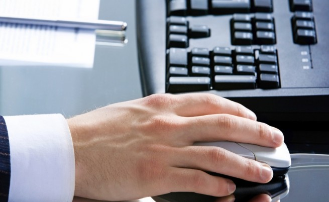 Американска агенция: Осуетяваме по 10 млн. хакерски атаки на месец