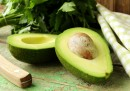 За здраво сърце, кожа и много хранително - авокадото