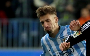 Милан плати 18 милиона и прати нападател за играч на Виляреал
