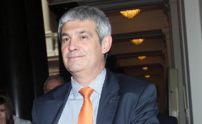 КНСБ иска одържавяване на Марица Изток 1 и 3