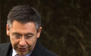 Босът на Барса: Не предвиждаме нищо за Коутиньо