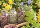 Златните бабини рецепти против болни стави