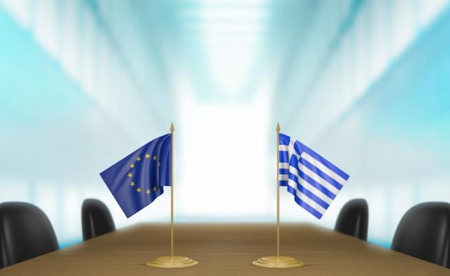 Еврогрупата се споразумя да изчака резултата от референдума