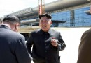 КНДР обяви, че има водородна бомба, никой не вярва