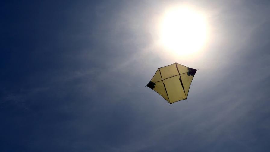 Световният ден на НЛО: Любопитни факти за летящите обекти