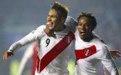 Перу не иска мача с Аржентина да е на Ла Бомбонера